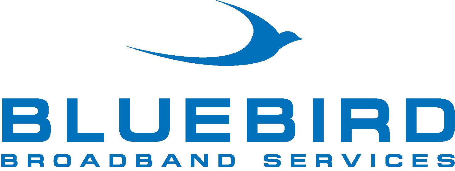 Business Phone | Bluebird Broadband