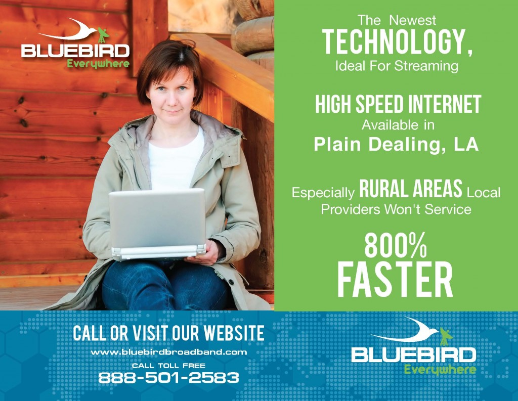 BB_thrifty_ad_ landing pages Plain Dealing, LA